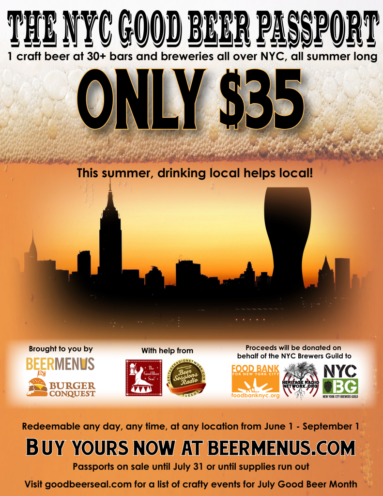 NYC_Good_Beer_Passport_Burger_Conquest_Beermenus_Craft_2014_Good_Beer_Seal_PRINTABLE-791x1024
