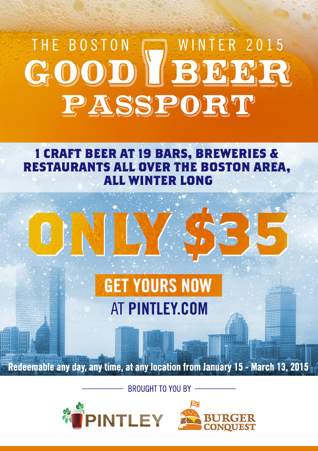 Boston-Winter-Good-Craft-Beer-Passport-Pintley-Burger-Conquest-19-2015