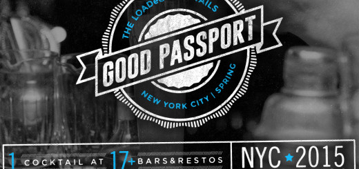 Good-Passports-LOADed-Cocktails-BoozeMenus-2015-NYC-featured