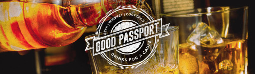 the-good-passport_Website-Header_01-Whiskey