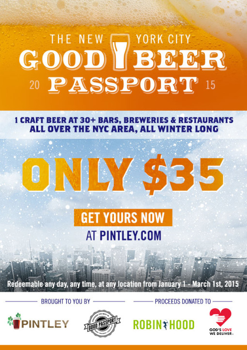 NYC-Winter-Good-Craft-Beer-Passport-Pintley-Good-Passports-2015