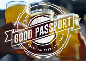 good-beer-passport-survey