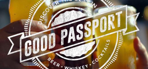 good-beer-passport-survey