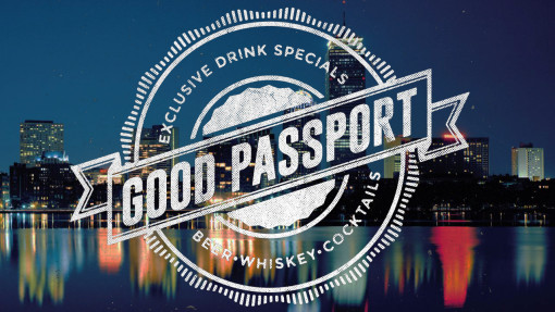 good-beer-boston-winter-2015-passport-survey