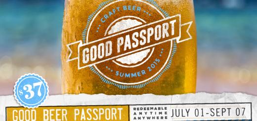 Good-Beer-Passport-NYC-Summer-2015-Poster_FINAL-Banner