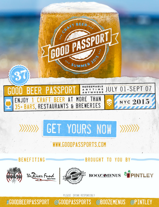 Good-Beer-Passport-NYC-Summer-2015-Poster_FINAL-large