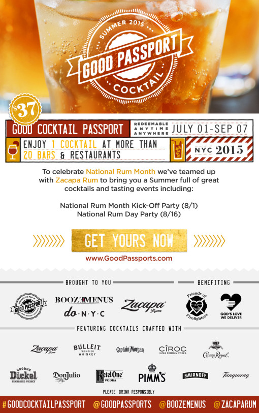 NYC-Summer-Good-Cocktail-Passport-2015-Poster-Final