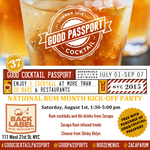 National-Rum-Month-Party-Good-Cocktail-Passport-final