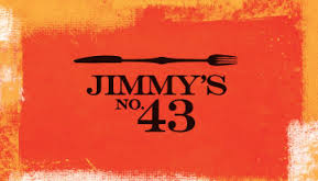 jimmys-no-43-good-beer-passport