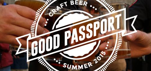 good-beer-passport-2015-summer-survey-results