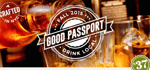 good-local-passports-fall-2015-nyc-boozemenus-banner