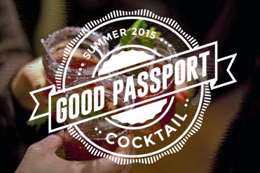summer-good-cocktail-passport-survey-results-2015