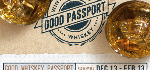 good-whiskey-passport-2015-2016-nyc-boozemenus-winter-crop
