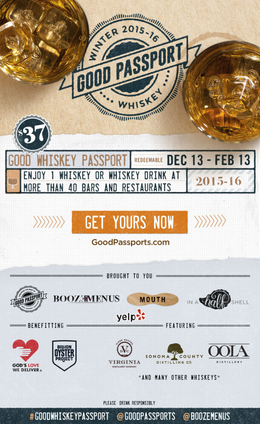good-whiskey-passport-2015-2016-nyc-boozemenus-winter-poster