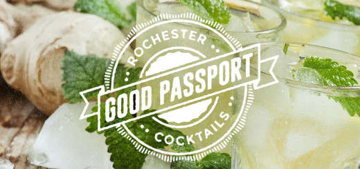 good-cocktail-passport-rochester-2016