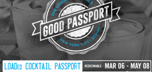loaded-cocktails-good-passports-boozemenus-2016-banner