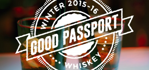 good-whiskey-passport-2015-16-survey-header
