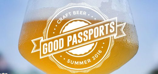 Good-Beer-Passport-NYC-Summer-2016-Header2