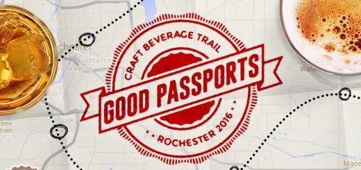 Rochester-Craft-Beverage-Trail-Good-Passports-2016-header