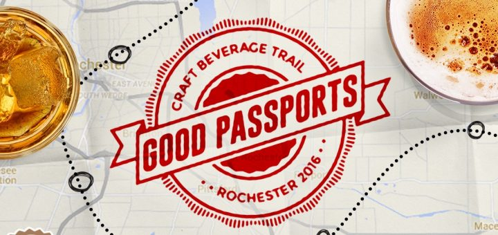Rochester-Craft-Beverage-Trail-Good-Passports-2016-header