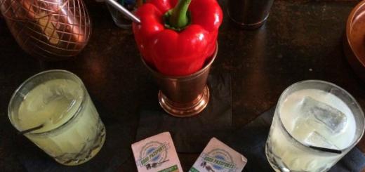 good-tequila-passport-instagram