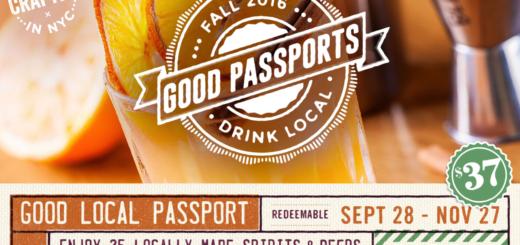 good-local-passport-fall-2016-nyc-boozemenus-beer-spirits-banner
