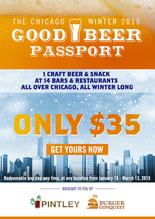 Good-Beer-Passport-Chicago-Winter-2015-Pintley-CHI_02_35