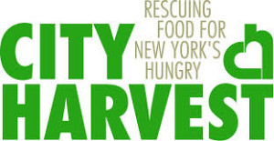 city-harvest-logo