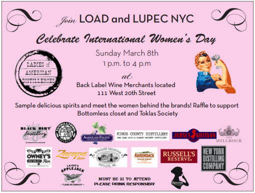 lupec-load-international-womens-day-tasting-event-back-label-wine-merchants-good-passports