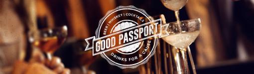 the-good-passport_Website-Header_01-Cocktails