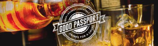 the-good-passport_Website-Header_01-Whiskey