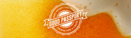 the-good-passport_Website-Header_01-Beer1