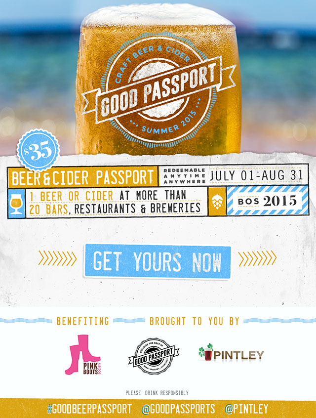Good-Beer-Cider-Passport-Boston-Summer-2015-Emailer_FINAL
