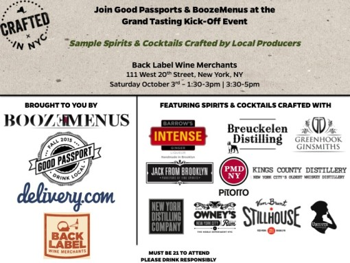 Good-Local-Passport-Back-Label-Wine-Merchants-Tasting-Event-2015-3