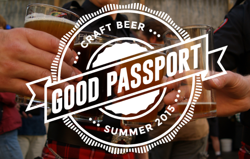 good-beer-passport-2015-summer-survey-results