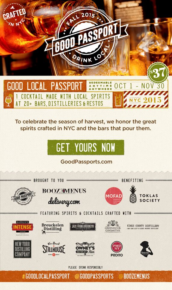 good-local-passports-fall-2015-nyc-boozemenus.delivery