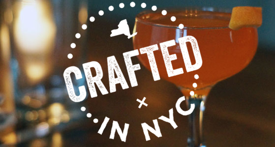 good-local-passport-nyc-2015-survey-spirits-crafted-in-ny