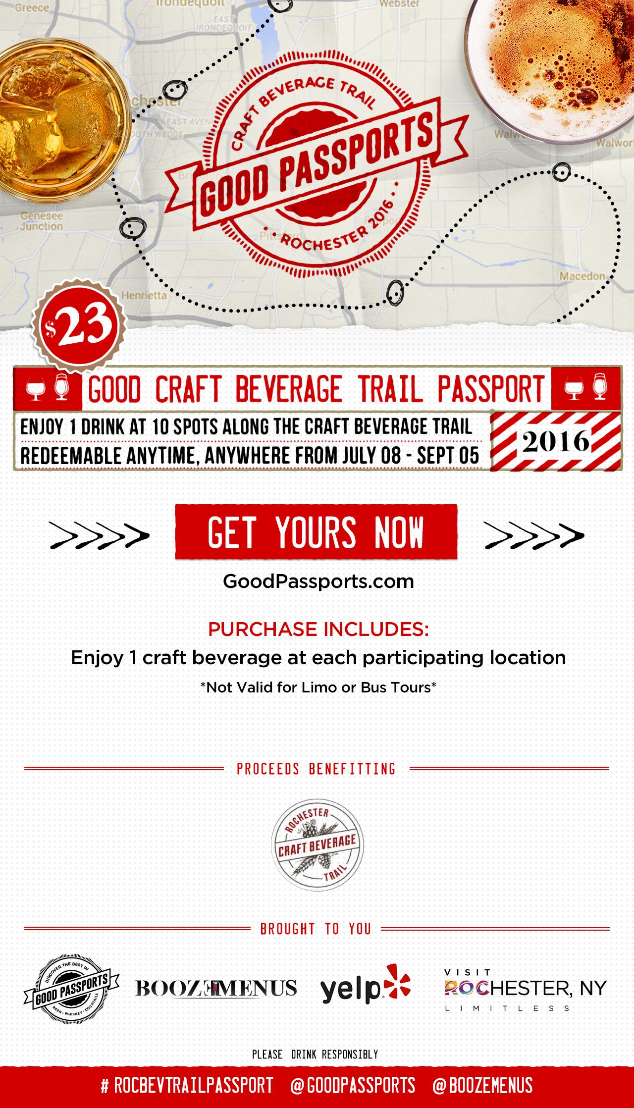 Rochester-Craft-Beverage-Trail-Good-Passports-2016-final