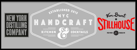 good-whiskey-passport-2016-vip-party-handcraft-boozemenus