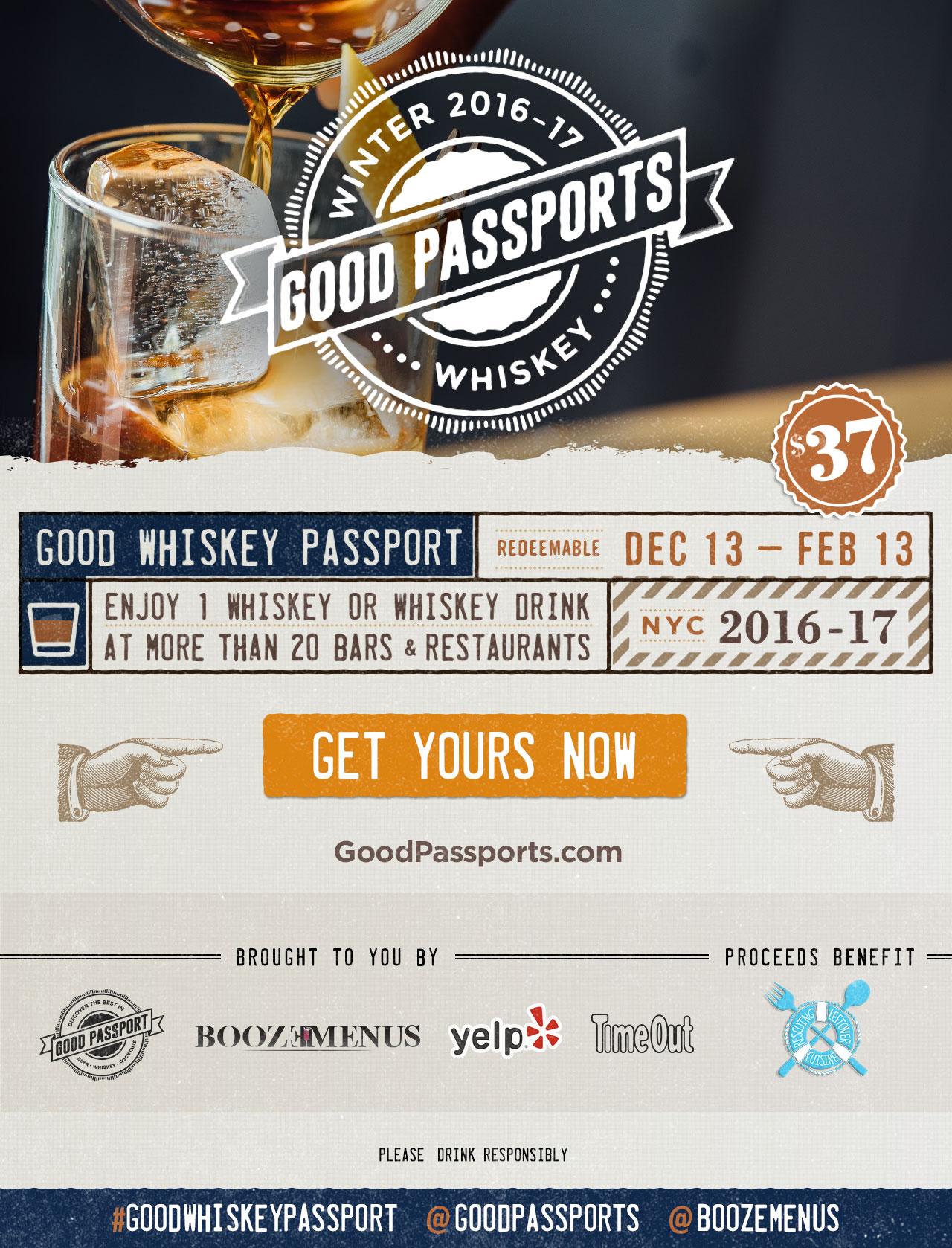 good-whiskey-passport-nyc-good-passports-boozemenus-2016-2017